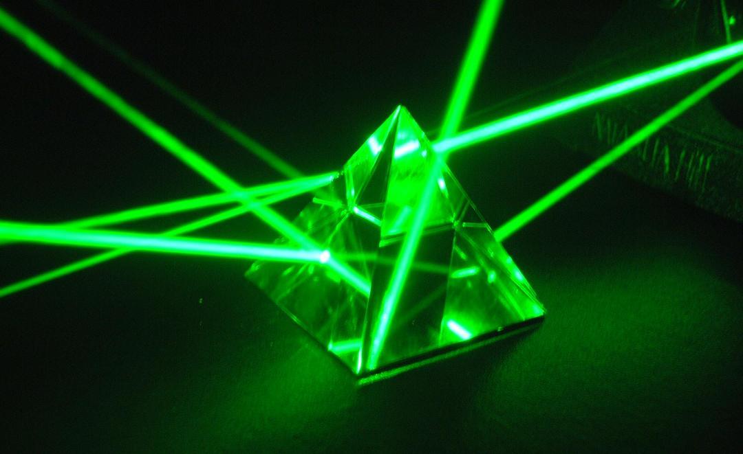 تحقیق درباره همدوسی نور