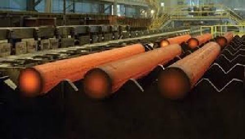 دانلود معرفی و طبقه بندی فولادهای میكروآلیاژی