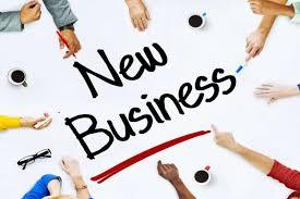 دانلود پاورپوینت چگونگی راه اندازی یک کسب و کار خوب در دنیای امروز