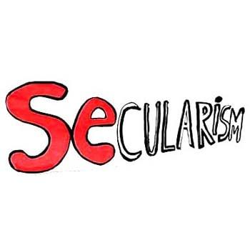 دانلود تحقیق سكولاریسم و آسیب شناسی فرهنگی، اجتماعی نسل ها